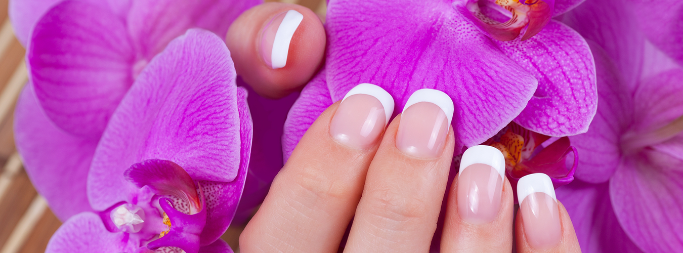 Beauty of you Nails and Spa  - Nail Salon in Goldsboro NC 27534